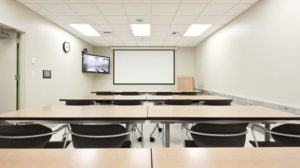 technology-in-modern-classrooms